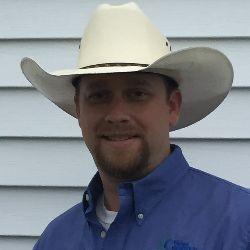 Matt Murphy @ Country Living Specialists