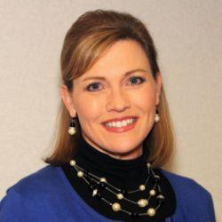Angela Kennedy @ Crossroads of Texas