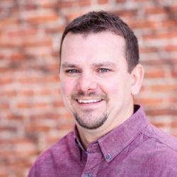 Jake Ormond @ First Weber