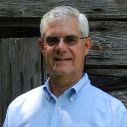Bill Breiner @ LandMart.com
