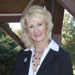 Roberta Lepi @ Lepi & Associates Real Estate Services