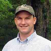 Jim Logan CLS, ALC @ Mossy Oak Properties Logan Land Co - Eutaw