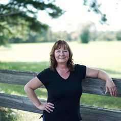 Sheila Inman @ Mossy Oak Properties Mozark Land and Farm