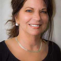 Sandy Taylor @ Mossy Oak Properties Mozark Realty