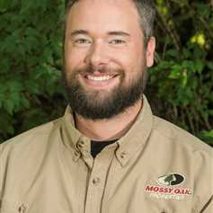 Alex La Ferney @ Mossy Oak Properties Natural Farms and Wildlife