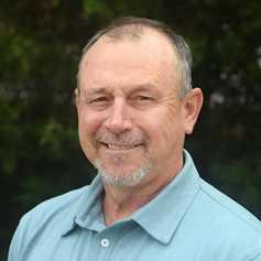 Keith Rogers @ Mossy Oak Properties NC Land & Farms - Lake Waccamaw