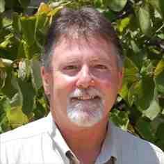 Paul Ferrell @ Mossy Oak Properties of Louisiana - Vidalia