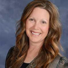 Shana Morrison @ Mossy Oak Properties of the Heartland Woods N' Water Land Co