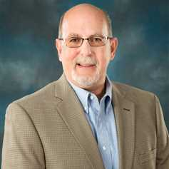 Andy Redwood @ Mossy Oak Properties of Tupelo
