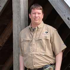 Brian Saunders @ Mossy Oak Properties of Virginia
