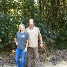 Pamela Welch @ Mossy Oak Properties Strawberry River Land and Homes