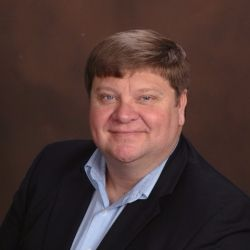Tom Culclasure @ National Land Realty