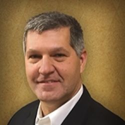Pete Ryerson @ National Land Realty