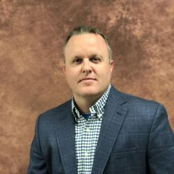 Casey Reynolds @ National Land Realty