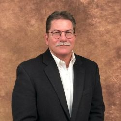 Barry Cooper @ National Land Realty