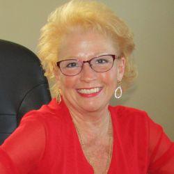 Debra Dodd @ No. 1 Quality Realty