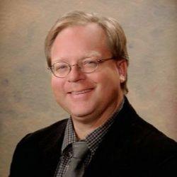 Alan Howard @ Results Realty, LLC