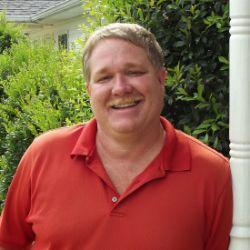 Chris Pyron @ River City Realty Of Savannah