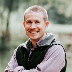 Travis Ebbert @ Southern land Exchange