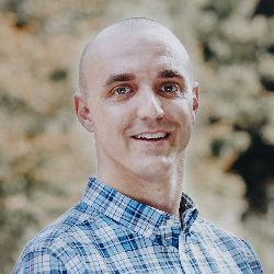 Caleb Rundorff @ Southern Land Exchange