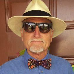 Ted Brogden @ Terrain Marketing Brokers of the Carolinas