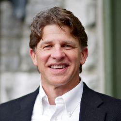 Todd Henon @ Todd Henon Properties / Keller Williams Realty