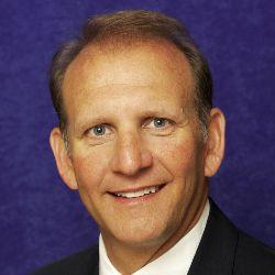 Scott Wilson @ W Scott Wilson Properties