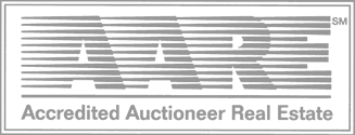 Accredited Auctioneer Real Estate (AARE)