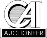 Certified Auctioneers Institute (CAI)