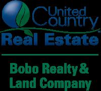 Carroll Bobo @ Bobo Realty & Land Company