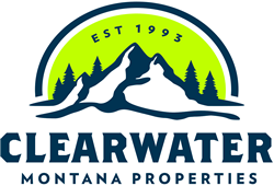 Kevin Wetherell : Clearwater Montana Properties