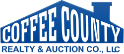 Jimmy Jernigan @ Coffee County Realty and Auction Company