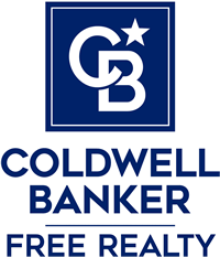 Scott Free @ Coldwell Banker Free Realty