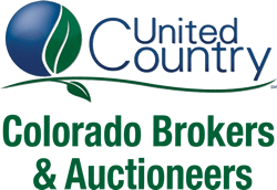 Gary Hubbell @ Colorado Brokers & Auctioneers