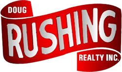Alan Bridevaux : Doug Rushing Realty, Inc