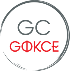 Erika Benson @ Gokce Capital LLC