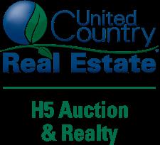Johnny Horton @ H5 Auction & Realty