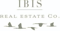 John Hetzler @ Ibis Real Estate Co
