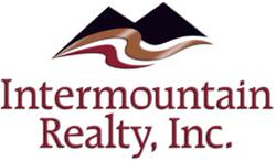 Greg Sackos @ Intermountain Realty, Inc.