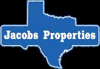 Larry Jacobs @ Jacobs Properties