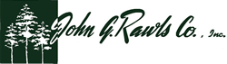 John Rawls @ John G. Rawls Co. Inc.