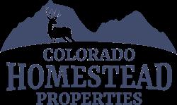 Kerry Campbell @ Colorado Homestead Properties