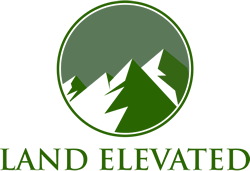 Land Elevated