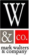 Mark Walters @ Mark Walters & Company
