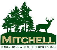 Jay Mitchell @ Mitchell Forestry & Wildlife Resources, Inc