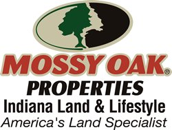 Jeff Michalic @ Mossy Oak Properties Indiana Land & Lifestyle