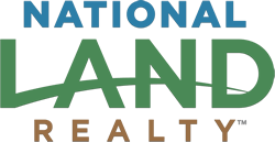 Sam Franklin @ National Land Realty
