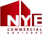 Erik Thunberg @ Nye Commercial Advisors