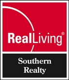 Chase Jolander @ Real Living Southern Realty