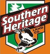 Southern Heritage Land Co, Inc.